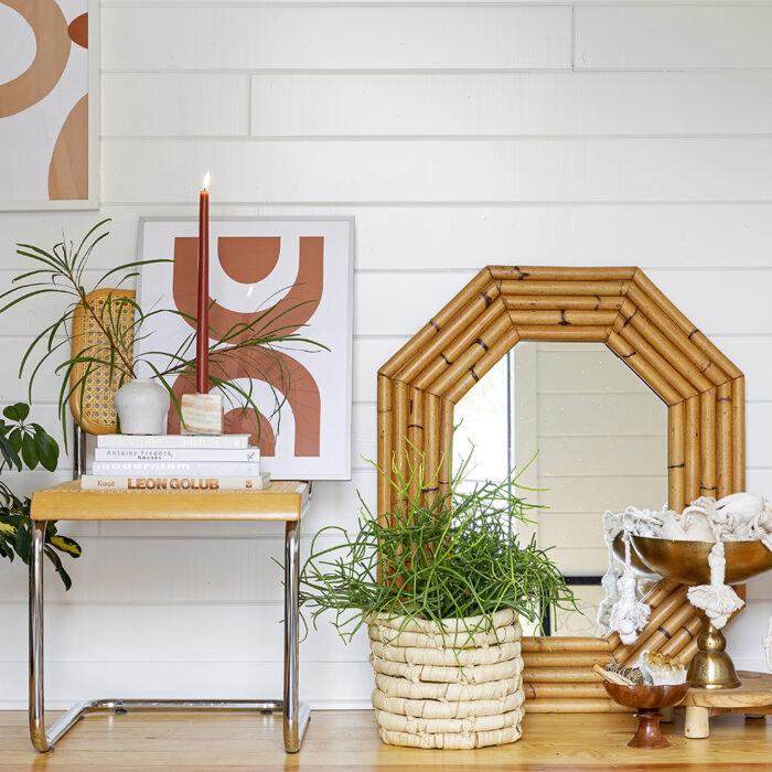 Lucy Interior Design, Mindfulness thumb