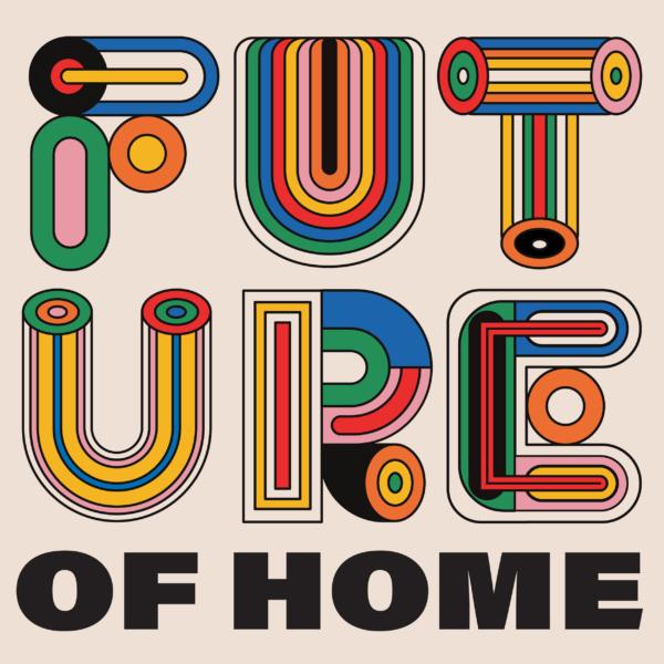 Lucy Interior Design, Future of Home