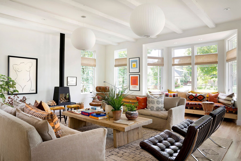 Lucy Interior Design Award Winning Interior Design Minneapolis St Paul Twin Cities Minnesota Interior Designers