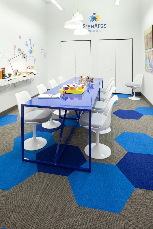 Lucy Interior Design Interior Designers Minneapolis St Paul Twin Cities Minnesota