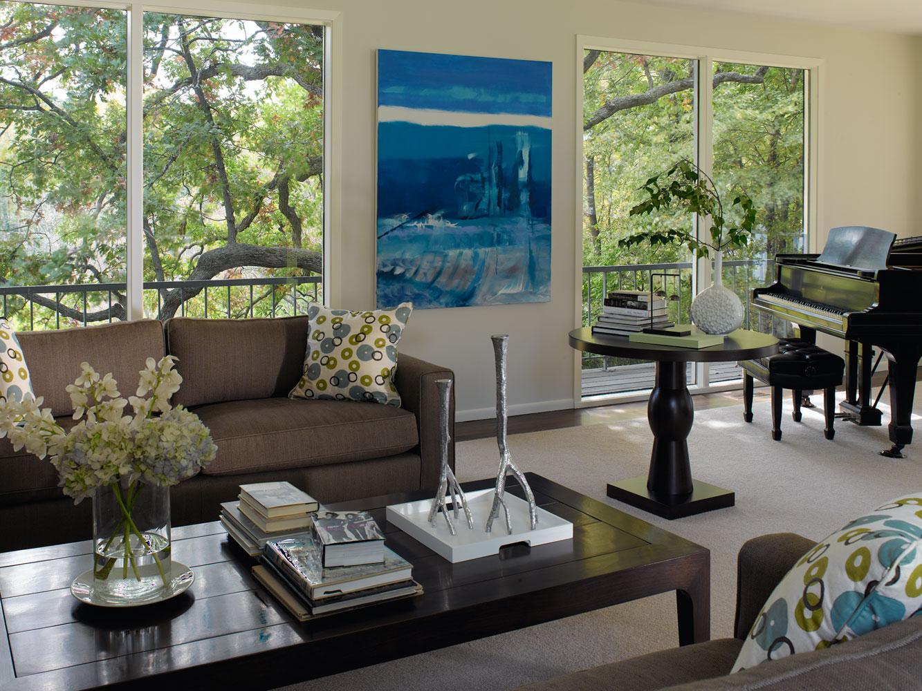 Lucy Interior Design Portfolio