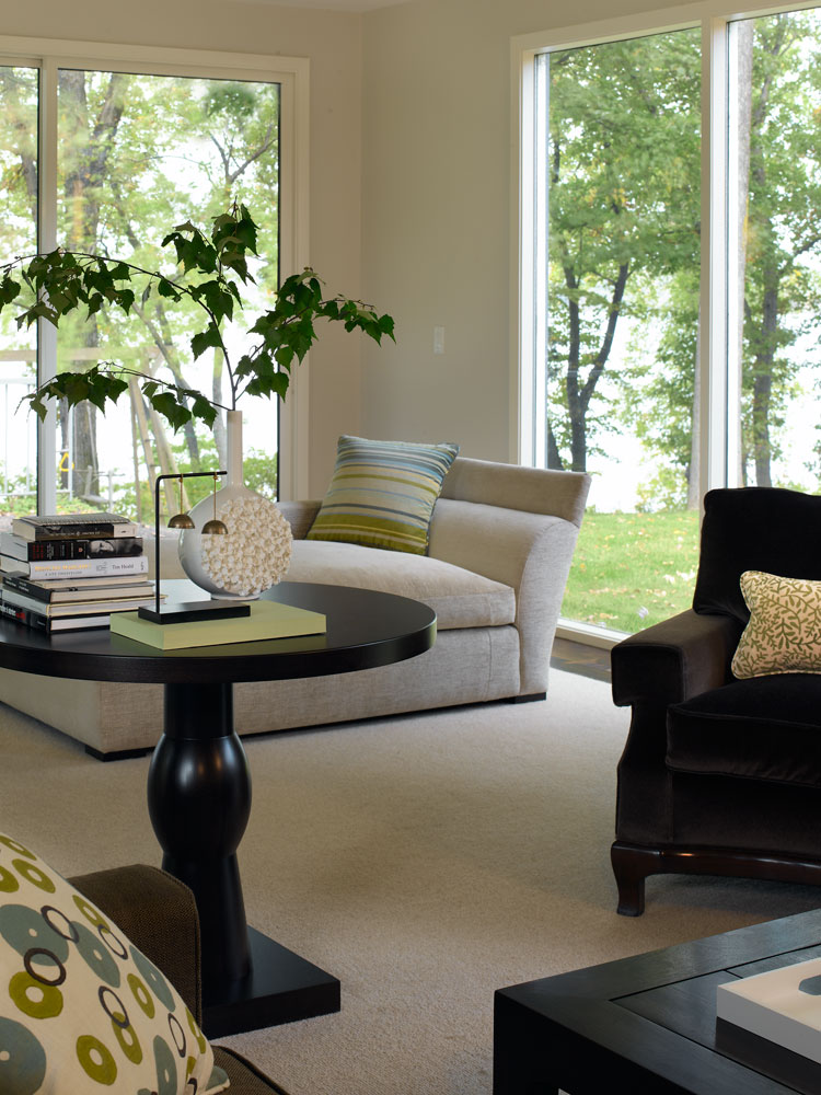 Photographer ken gutmaker lucy interior design