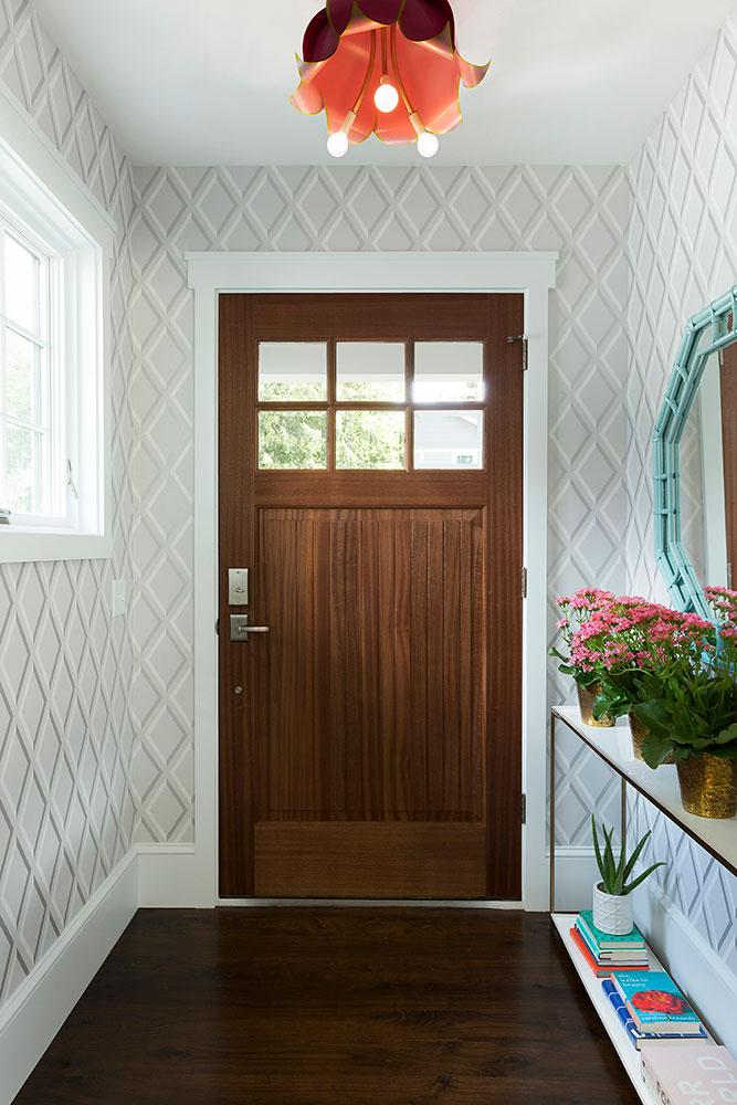 Lucy Interior Design | Interior Designers | Minneapolis