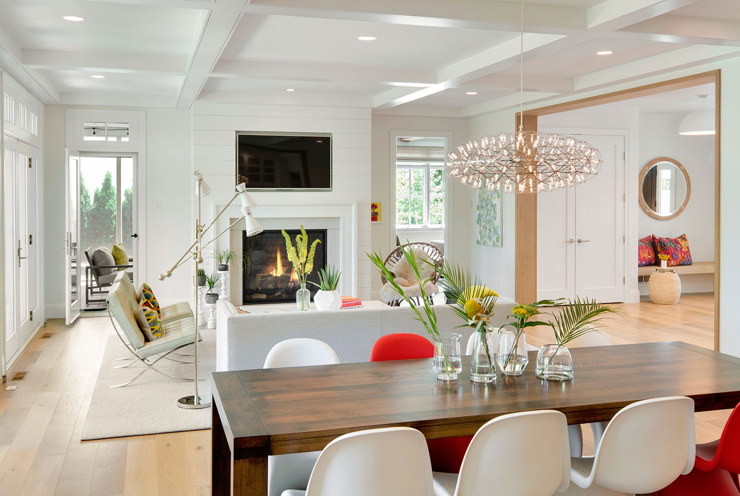 Lucy Interior Design | Interior Designers | Minneapolis, St. Paul ...
