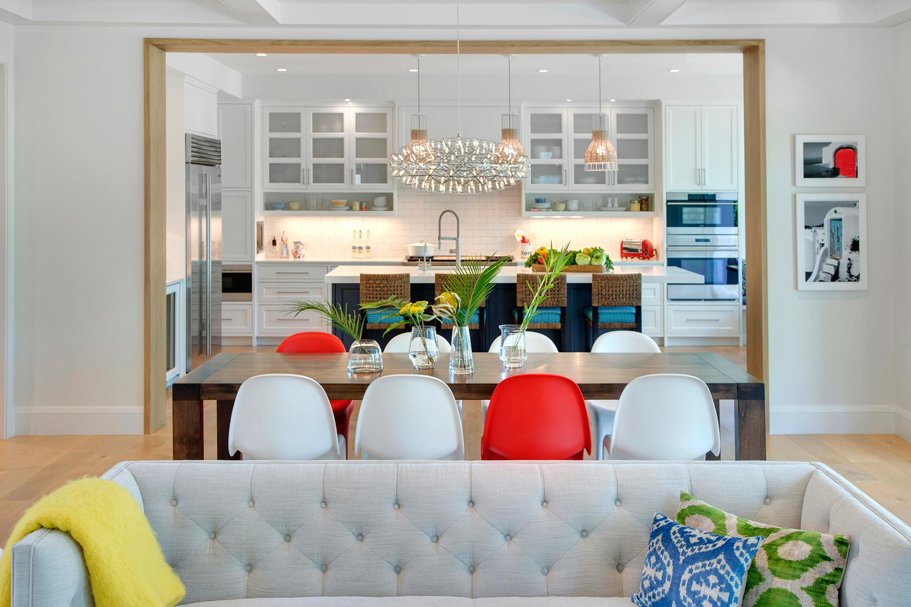 lucy interior design simply nordic - Interior Designers In Minneapolis