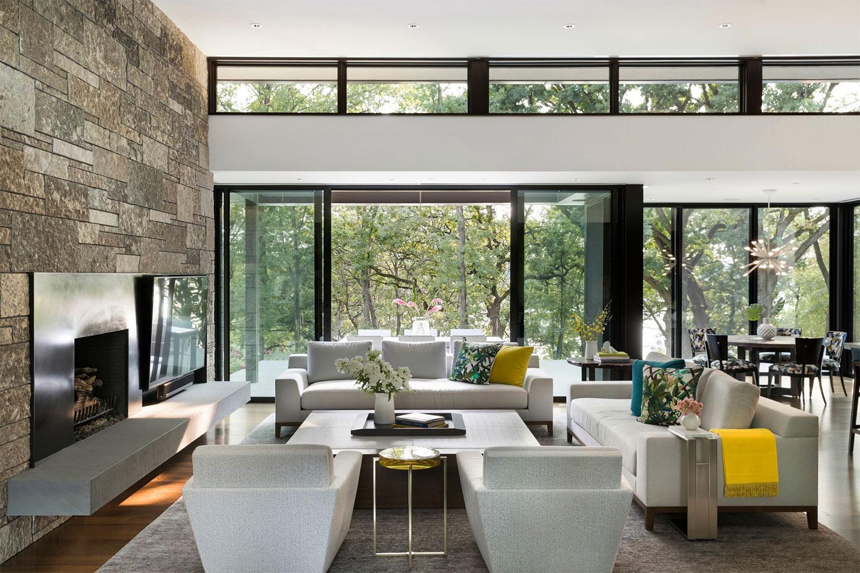 84 interior design jobs twin cities top 25 best for Interior design career