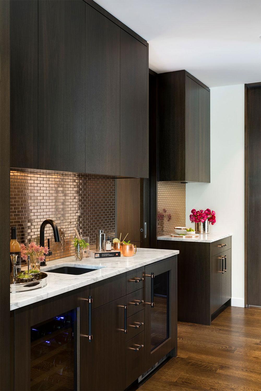 Lucy Interior Design   Interior Designers   Minneapolis ...