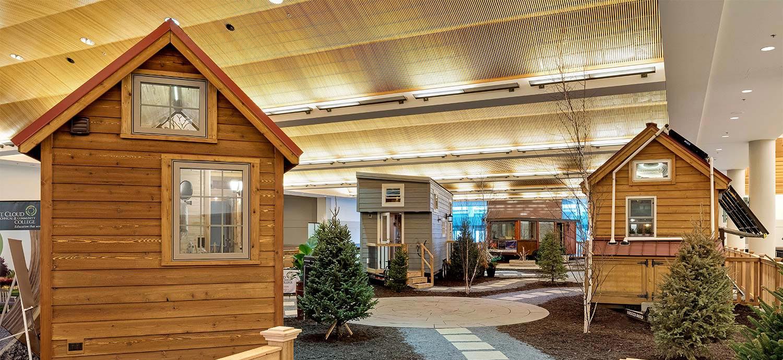 Lucy Interior Design | Interior Designers | Minneapolis, St. Paul ...