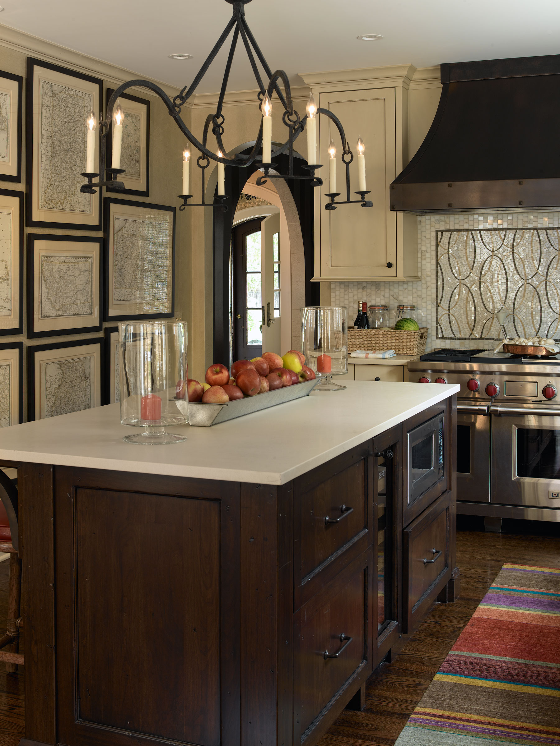 Tudor Interior Design lucy interior design | interior designers | minneapolis, st. paul