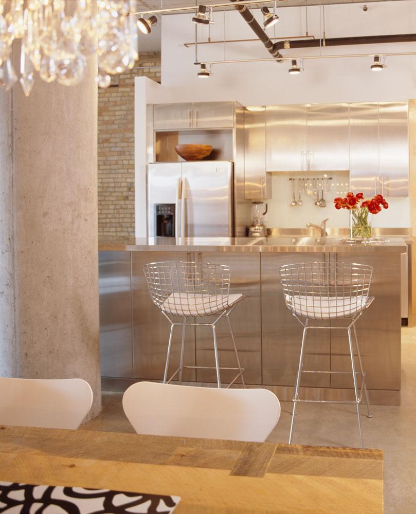 Lucy Interior Design Interior Designers Minneapolis