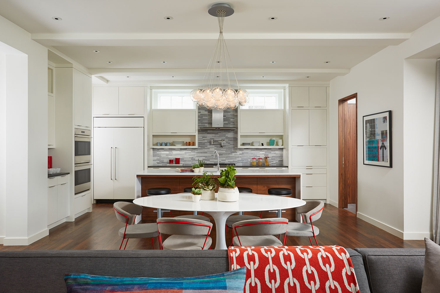 lucy interior design - Interior Designers In Minneapolis
