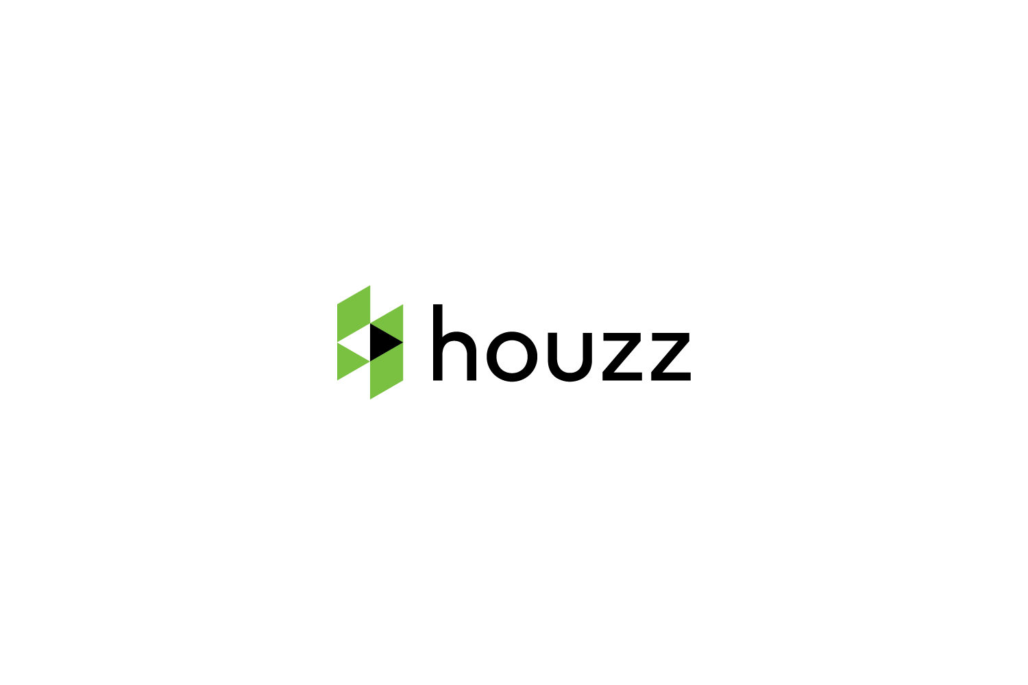 Lucy Interior Design - Best of Houzz