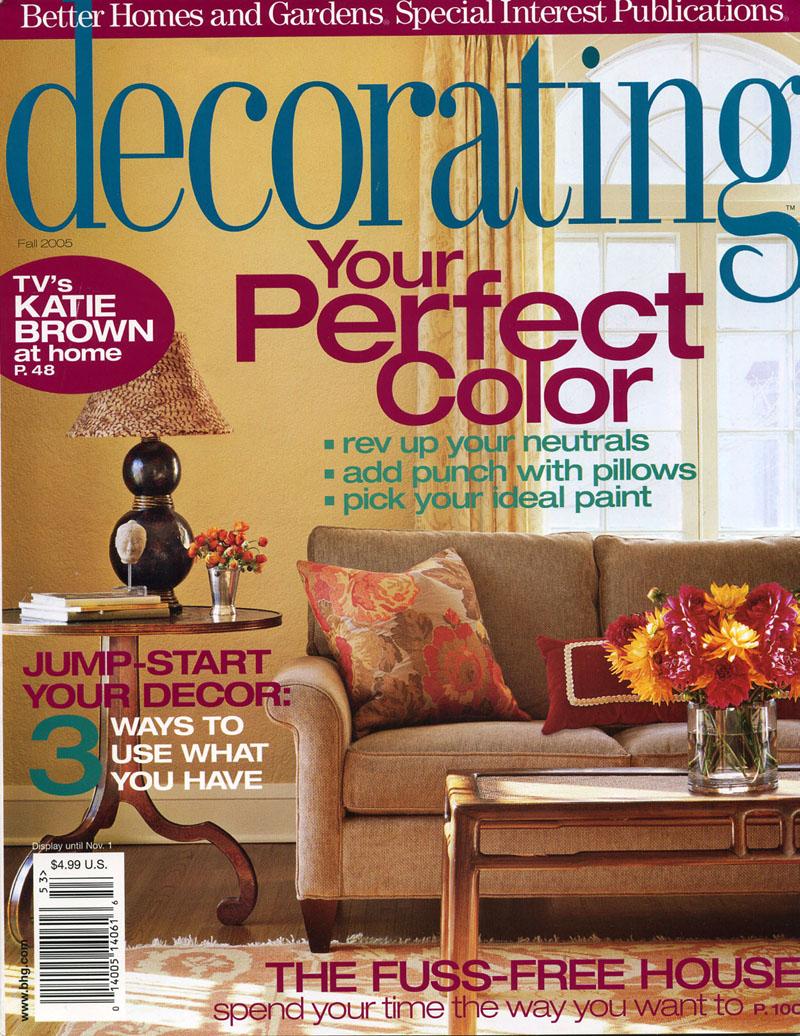 Lucy Interior Design | Interior Designers | Minneapolis, St ...