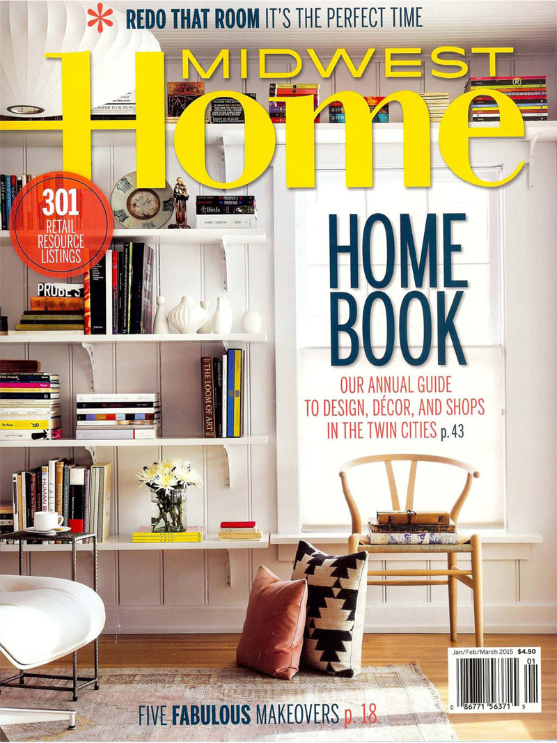 100 home design books 2015 india hicks island style india hicks hrh the prince of wales - House design book ...
